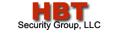 HBT Security Group, LLC