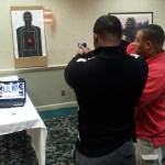 Illinois concealed carry training