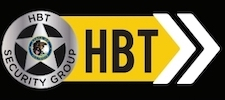 HBT Security Group, Inc.